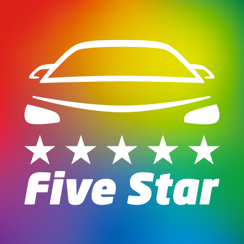 Five Star Network